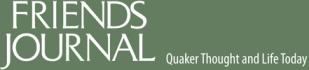 20130505su-friends-journal-banner-logo