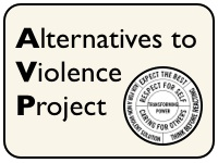 20130508we-alternatives-to-violence-project-200x150