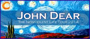 20140321fr-john_dear_header-iowa-city-event-graphic-design-by-pace-e-bene